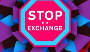 STOP_Exchange (1)