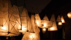 lantern_parade-pic01