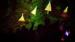 lanterns-aloft-MB